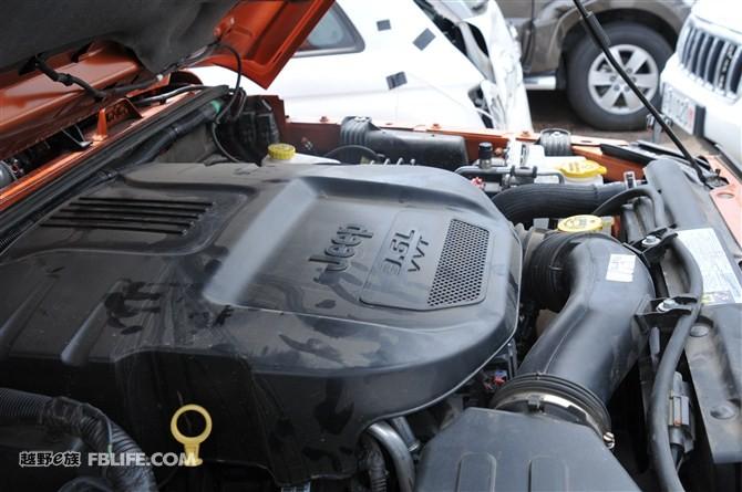 jeep 3 6 pentastar engine problems jeep free engine image for user manual download. Black Bedroom Furniture Sets. Home Design Ideas