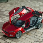 2011-Ford-Evos-Concept-Doors-Open-Side-Motor-City